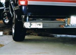 car-sticker-300